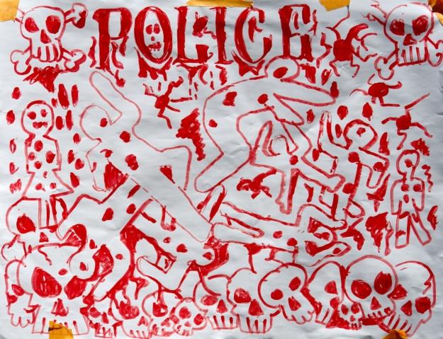 20200126c Anaheim Poster