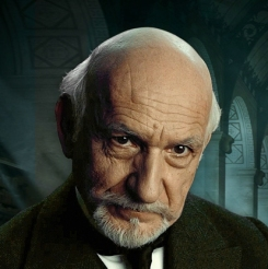 hugo-ben-kingsley