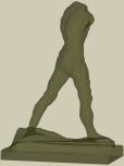 20120613_The_Walking_Man_Thingiverse_Thumbnail_display_medium
