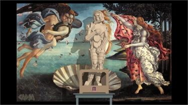 20120701_The_Replication_of_Venus_Thingiverse_Image_1_1024