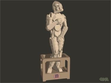 20120701_The_Replication_of_Venus_Thingiverse_Image_2_1200x900