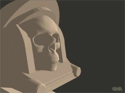 20120701_The_Replication_of_Venus_Thingiverse_Image_3_1200x900