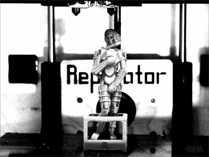 20120701_The_Replication_of_Venus_Thingiverse_Image_4_1200x900_display_medium
