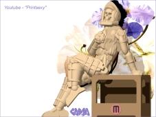 20120726_Printsexy_No_Droste_Image_display_medium