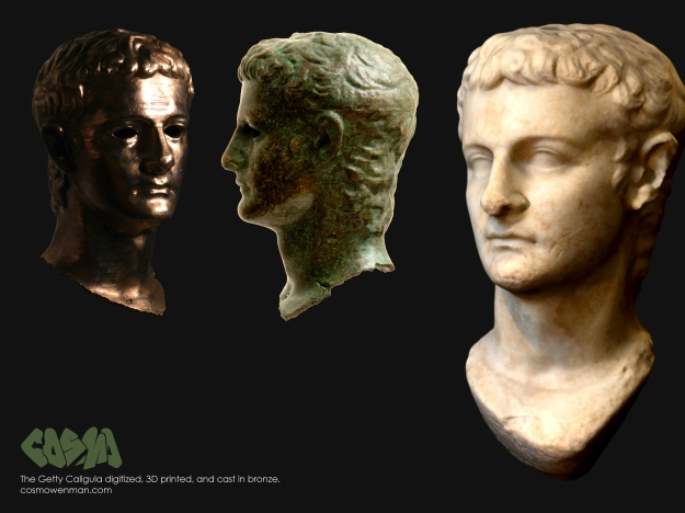 20150104 Getty Caligula by Cosmo Wenman 2