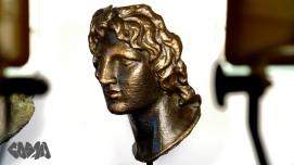 Alexander the Great, 1440, Firenze