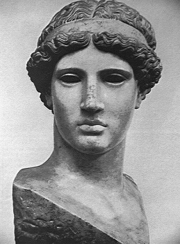 Athena Lemnia