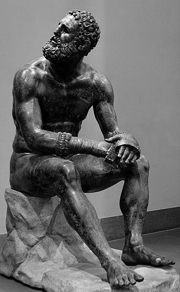 Boxer_of_Quirinal