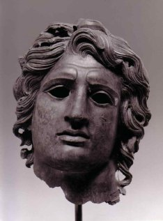 Bronze_Portrait_of_Alexander_the_Great