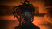 Clash-of-the-Titans_Original-Medusa