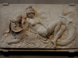 DSC09084_Venus_Reclining_on_a_Sea_Monster_thingiverse_thumbnail_preview_card