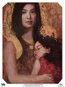 f11d_ladies_of_bsg_posters_athena