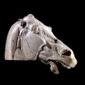museumpic_HorseSelene