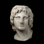 museumpic_small_Alexander