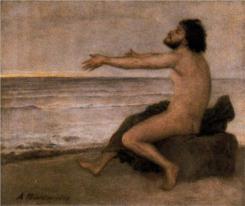odysseus-by-the-sea-1869.jpg!Blog