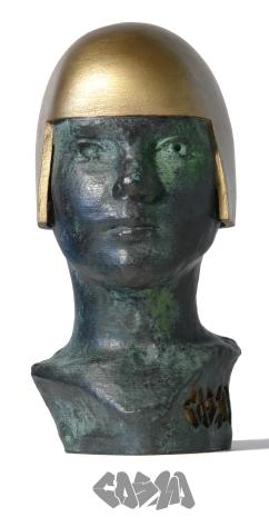 PortraitsOfChild1