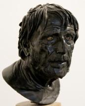 Pseudo-Seneca / Aristophanes