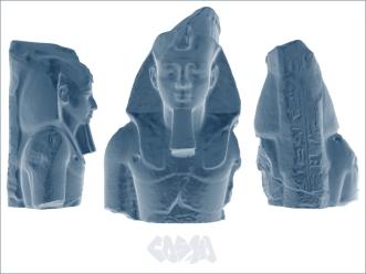 RamessesII_Illustration