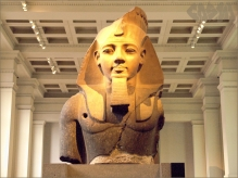 RamessesII_Photo