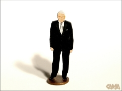 Steve_Martin_Art_Toy_PAINTED_display_medium