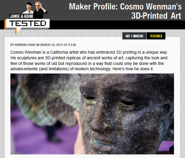 Tested_Interview_with_Cosmo_Wenman