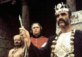 the-man-who-would-be-king-crown