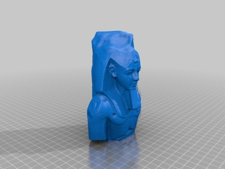 v03_20130614_RamessesII_20th_Scale_preview_featured