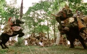 war india horses battles ancient elephants greek ancients alexander movie alexander the great anci_wallpaperbeautiful_74