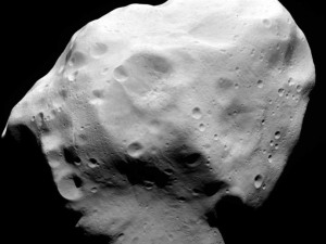 _asteroid-lutetia_cropped_preview_featured