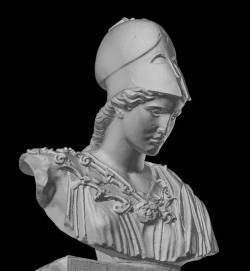 Athena Velletri