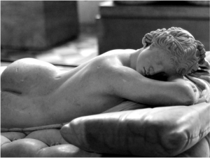 _Borghese-Hermaphroditus_BW_cropped_preview_featured