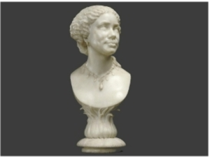 Bust_of_Mary_Seacole_Thingiverse_Thumbnail_310x233_bordered_preview_featured