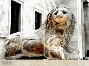 _Lion_of_Knidos_preview_featured