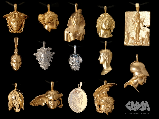 20160116 Jewelry Montage by CosmoWenman.jpg