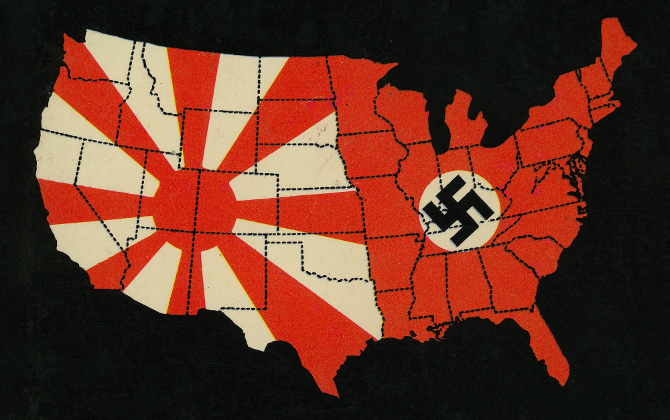 20150414 Man In High Castle Map 670px
